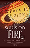 Souls on Fire: Memoirs of a Twin Flame True Love Journey (Part 2) (English Edition)