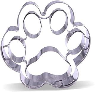 Best paw patrol cookie cutter Reviews