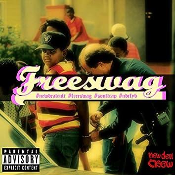Freeswag