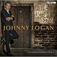 Irish Soul-Irish Connection 2