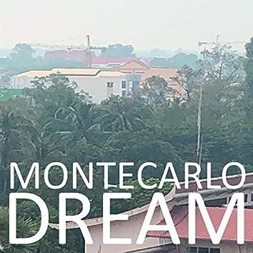 Montecarlo Dream