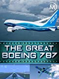The Great Boeing 787