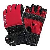 Best Century Boxing Gloves - Century Brave Grip Bag Gloves Review