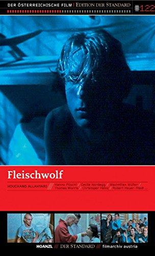 Fleischwolf / Edition Der Standard