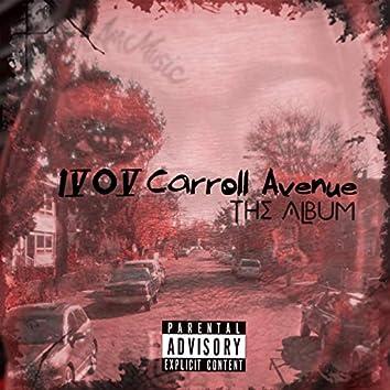 405 Carroll Avenue