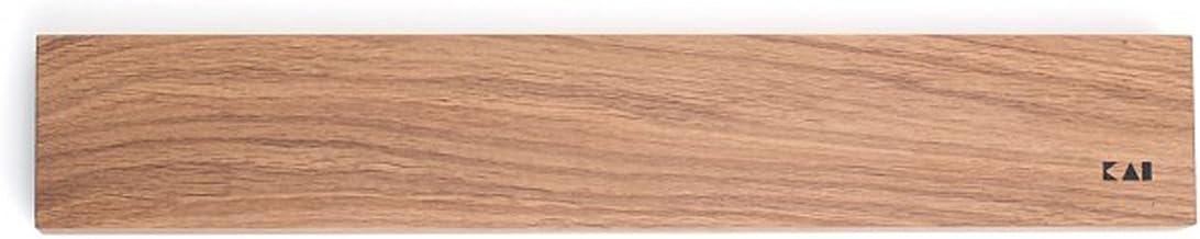Kai DM-0800 Plaque aimantée en bois