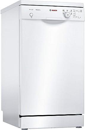 Amazonfr Lave Vaisselle Encastrable 45 Cm