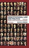 Cheap Textbook Image ISBN: 9780393922394