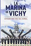 La Marina de Vichy: 7 (Atamán)