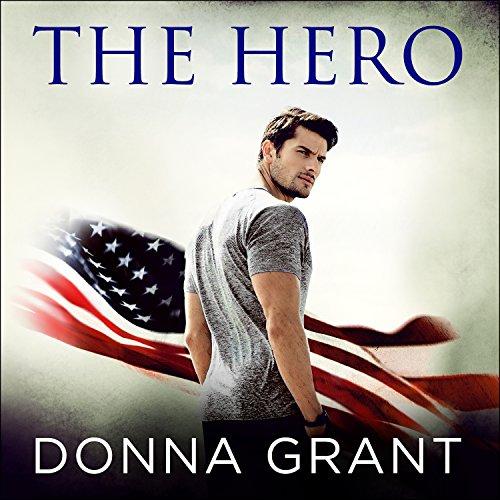 The Hero Titelbild