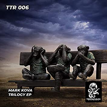 Trilogy EP