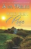 Wild Irish Rose (The Merriams)