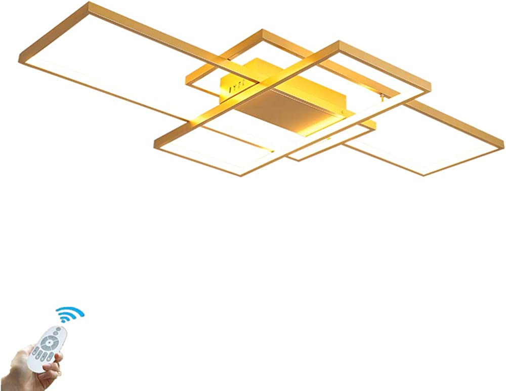 Lampada da soffitto led con telecomando 996-300-773