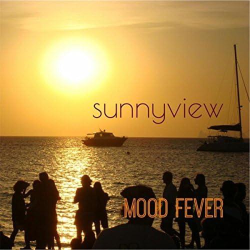 Mood Fever
