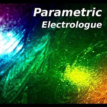 Electrologue