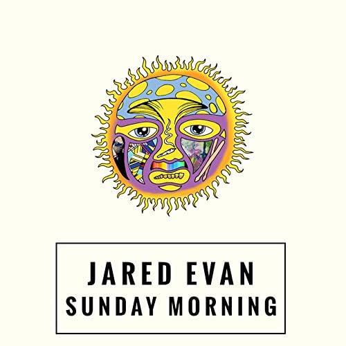 Jared Evan
