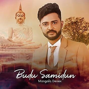 Budu Samidun