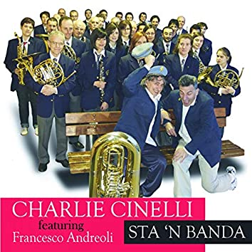 Sta 'N Banda (feat. Francesco Andreoli)