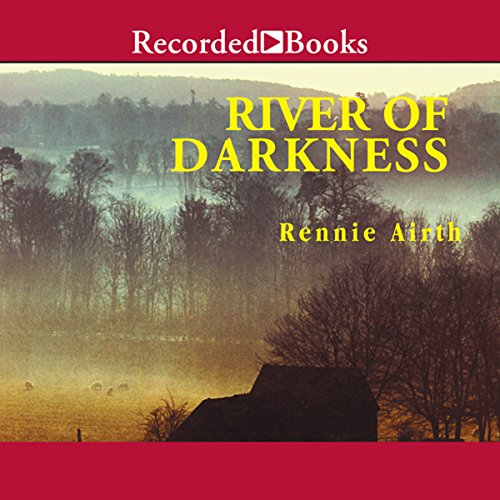 River of Darkness Titelbild