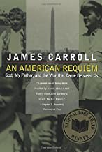 Best author james carroll Reviews
