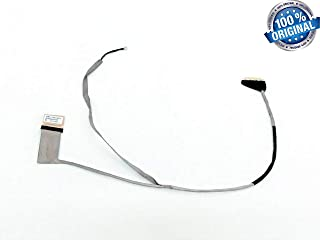 non-brand Sostituzione Cavi LCD Premium Flex per Acer Aspire One ZA5 751H