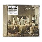 【店舗限定特典あり】BAN (初回仕様限定盤 Type-C CD+Blu-ray) (応募特典シリアルナンバー / メンバー生写真(全25種より1枚ランダム)) (櫻坂46オリジナルポストカード(Type D)付き)
