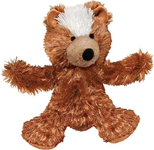 Unser Tier GmbH DR NOYS Teddy Bear - Medium