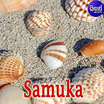 Samuka