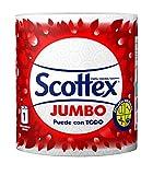 Scottex Jumbo Papel de Cocina - 1 Rollo