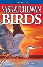 Best birds of saskatchewan book Reviews
