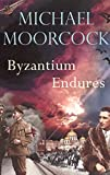 Byzantium Endures: Between the Wars, Vol. 1: Pyat Quartet