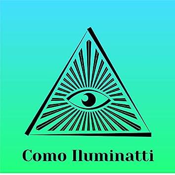 Como Iluminatti