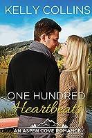 One Hundred Heartbeats (Aspen Cove Romance)