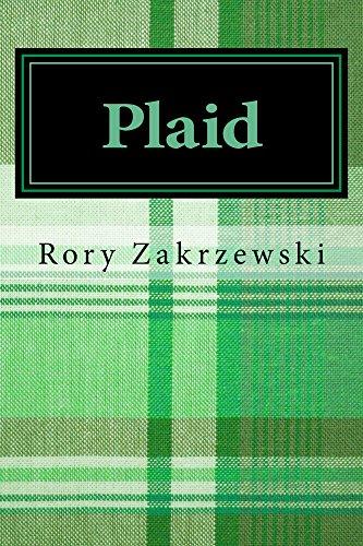 Plaid (English Edition)
