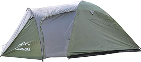 Best 2 room 4 person tent Reviews