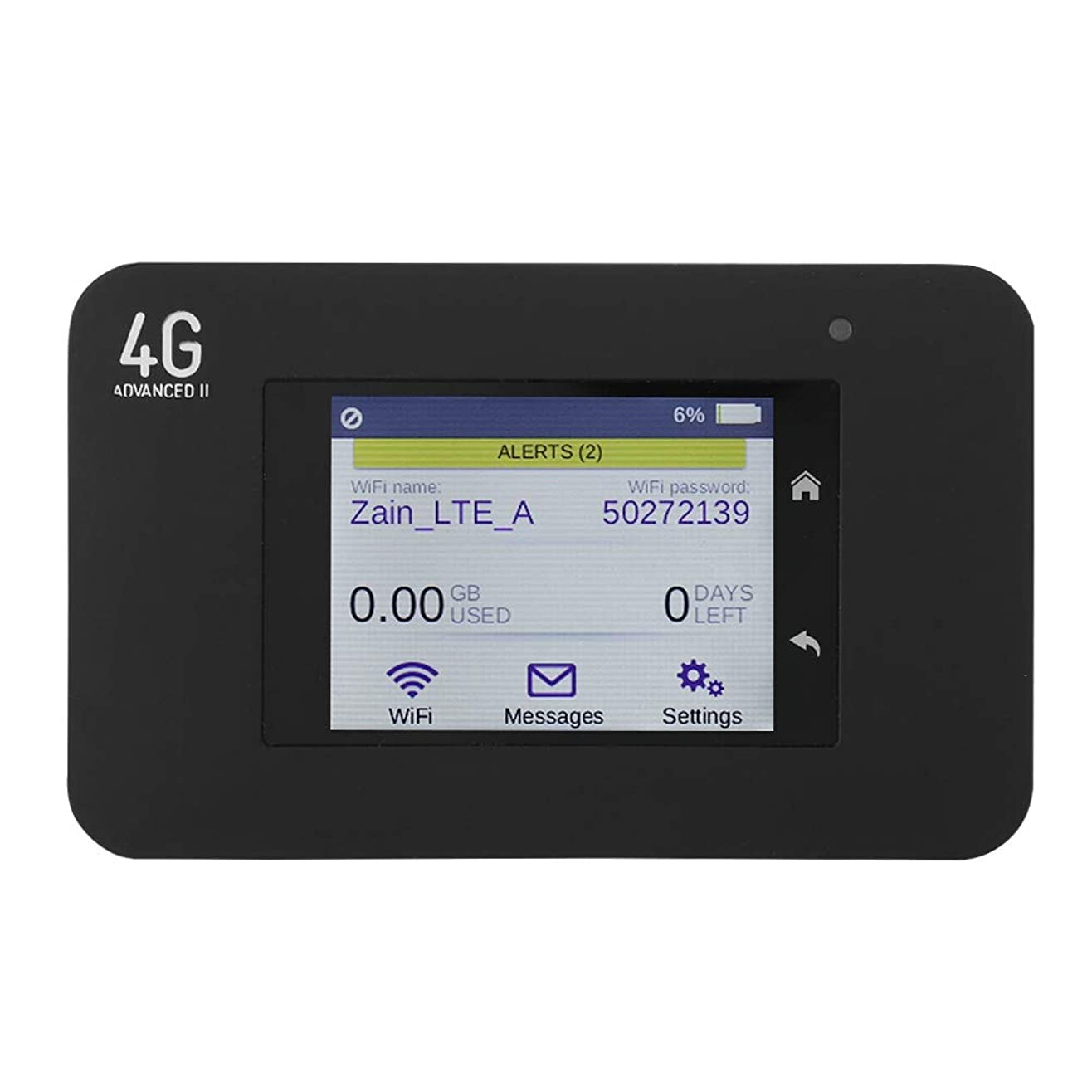 からかうタンザニアスカウトWiFiルーター Bewinner 4G LTE 300Mbps ワイヤレ WiFi スリピーター ルーター モバイルホットスポット 4Gドングル 無線LAN中継器 無線LANルーター