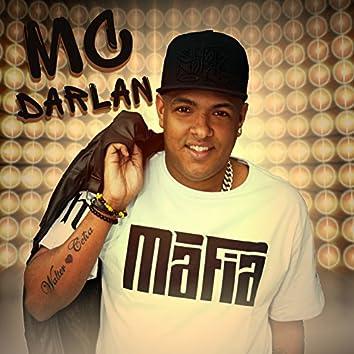 MC Darlan