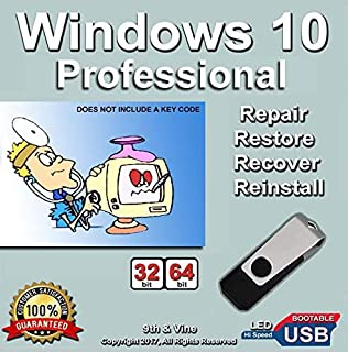 os x install disk