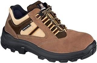 Lemaitre Chaussure De Securite Cher Pas 3TKc1lFJ