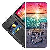 Klapphüllen für Oppo R7 Handyhülle Flip Case Etui