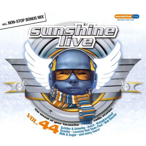 Sonne (Radio Mix)