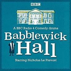 Babblewick Hall