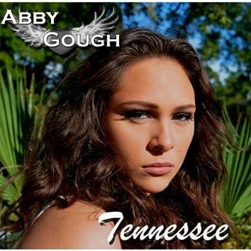 Tennessee (2013 Single)