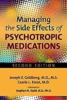 Managing the Side Effects of Psychotropic Medications (American Psychiatric Associati)
