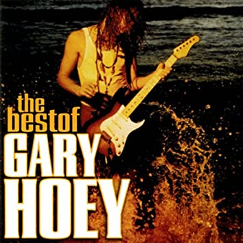 The Best Of Gary Hoey