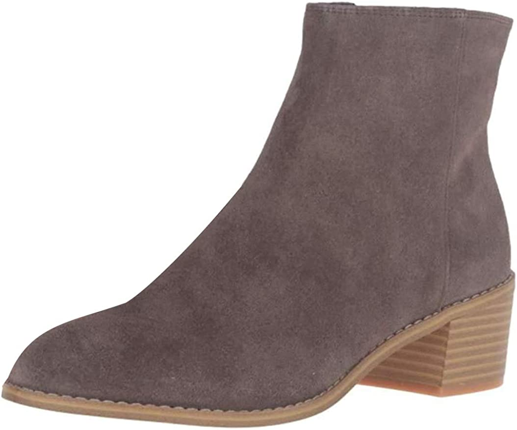 Clarks Quantity limited Womens Breccan High order Myth Boot