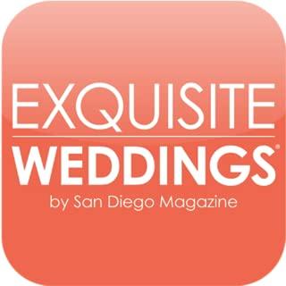 Best exquisite weddings san diego Reviews