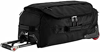The North Face Rolling Thunder Travel Bag - (Tnf Black, 22 IN.)