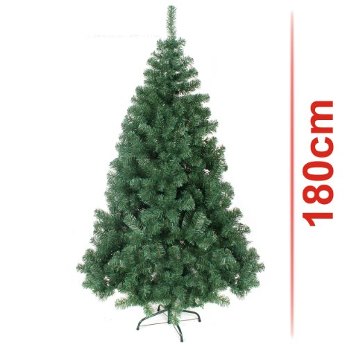 Classic Artificial Realistic Natural Branches Pine...