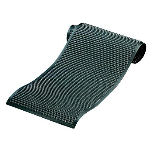 Trangoworld Schaumstoffmatten Light-Plus Isomatte